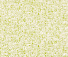 P630/16 Kuta – Moss – Designers Guild Wallpaper
