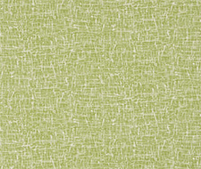 P630/17 Kuta – Leaf – Designers Guild Wallpaper