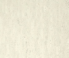 PDG1063/01 Shirakawa – Chalk – Designers Guild Wallpaper
