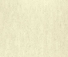 PDG1063/02 Shirakawa – Ivory – Designers Guild Wallpaper