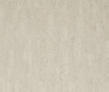 PDG1063/03 Shirakawa – Concrete – Designers Guild Wallpaper