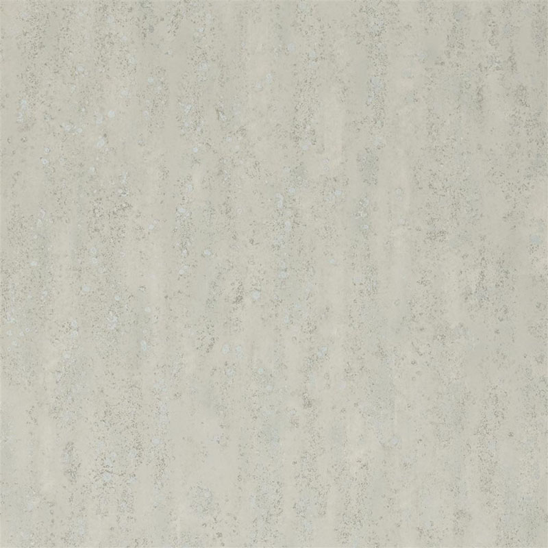 PDG1063/04 Shirakawa - Zinc - Designers Guild Wallpaper