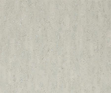 PDG1063/04 Shirakawa – Zinc – Designers Guild Wallpaper