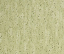 PDG1063/05 Shirakawa – Cedar – Designers Guild Wallpaper