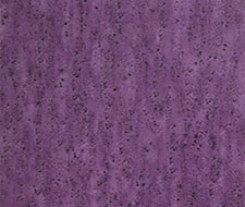 PDG1063/10 Shirakawa – Amethyst – Designers Guild Wallpaper