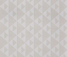 PDG1065/02 Kappazuri – Chalk – Designers Guild Wallpaper