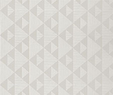 PDG1065/05 Kappazuri – Cloud – Designers Guild Wallpaper