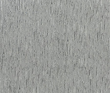 PDG644/02 Dhari – Graphite – Designers Guild Wallpaper