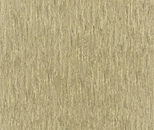 PDG644/04 Dhari – Gold – Designers Guild Wallpaper
