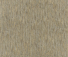 PDG644/05 Dhari – Birch – Designers Guild Wallpaper