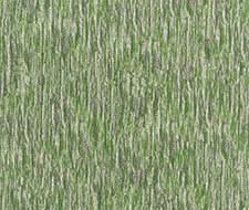 PDG644/09 Dhari – Emerald – Designers Guild Wallpaper