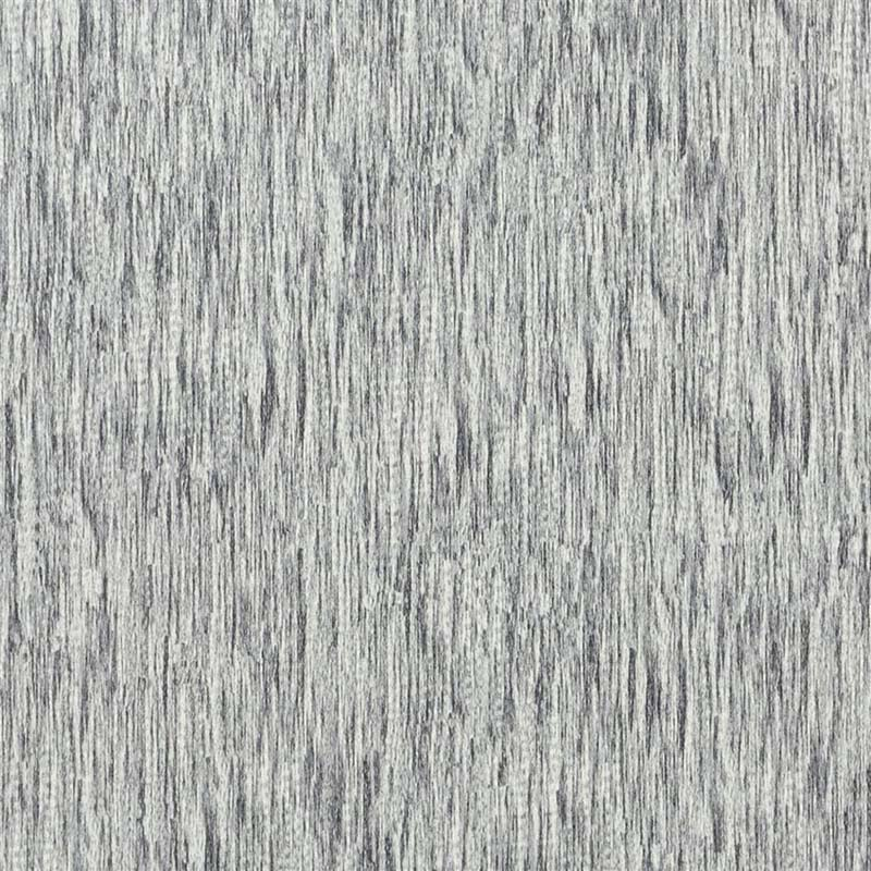 PDG644/14 Dhari - Granite - Designers Guild Wallpaper