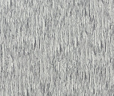 PDG644/14 Dhari – Granite – Designers Guild Wallpaper