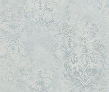 PDG681/06 Gessetto – Sky – Designers Guild Wallpaper