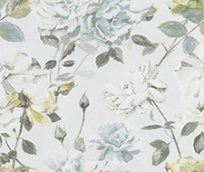 PDG711/04 Couture Rose – Duck Egg – Designers Guild Wallpaper