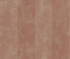 PDG720/06 Parchment Stripe – Burnished Copper – Designers Guild Wallpaper