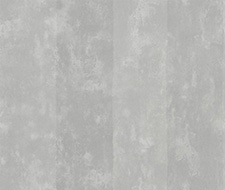 PDG720/09 Parchment Stripe – Concrete – Designers Guild Wallpaper