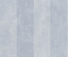 PDG720/14 Parchment Stripe – Burnished Pewter – Designers Guild Wallpaper