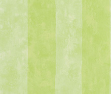 PDG720/20 Parchment Stripe – Lime Tree – Designers Guild Wallpaper