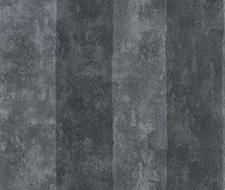 PDG720/24 Parchment Stripe – Notting Hill Slate – Designers Guild Wallpaper
