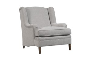 Savanah Lounge Chair