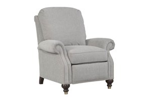 Williston Recliner