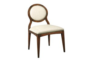 Imperial Dining Chair