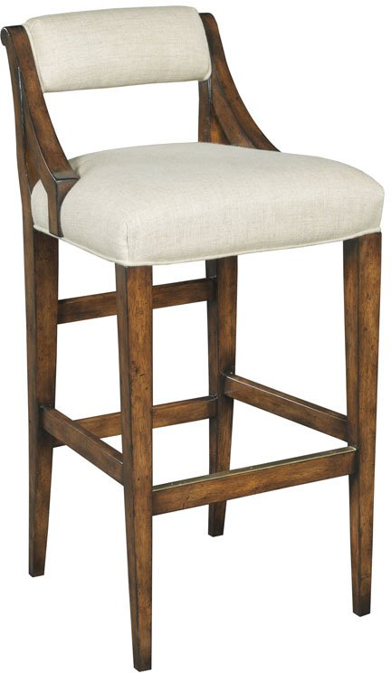 Durango Bar Stool