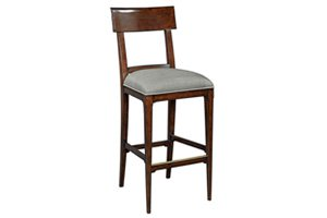 Naples Bar Stool