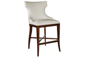 Monroe Counter Stool