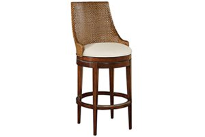 Somers Bar Stool