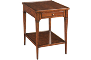 Wilton Side Table