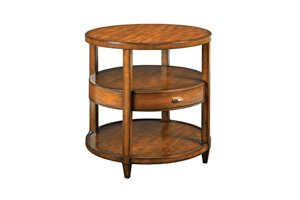 Haverhill Side Table