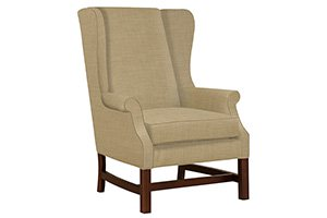 Lindi Lounge Chair