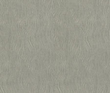 426303 Shoreline – Platinum – Fabricut Fabric