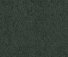 426308 Shoreline – Pine – Fabricut Fabric