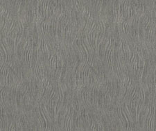 426309 Shoreline – Pewter – Fabricut Fabric