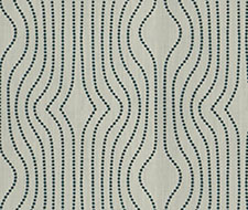 426603 Pebble Wave – Juniper – Fabricut Fabric