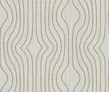 426604 Pebble Wave – Doeskin – Fabricut Fabric