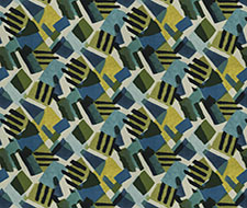 442802 Urban Art – Deep Sea – Fabricut Fabric