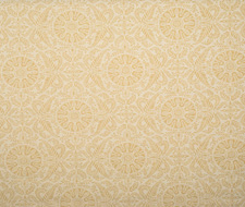 0562104 Augustina – Honeysuckle – Vervain Fabric
