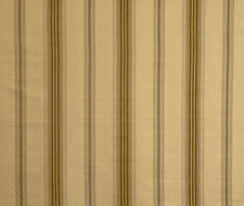 0577601 Bonaparte Stripe – Reed – Vervain Fabric
