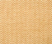 0586706 Freemont Boucle – Cream Blush – Vervain Fabric