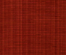 0769302 01528 – Scarlet – Trend Fabric