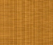 0769303 01528 – Curry – Trend Fabric