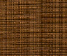 0769308 01528 – Leather – Trend Fabric