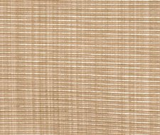 0769317 01528 – Taupe – Trend Fabric