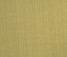 0769333 01528 – Willow – Trend Fabric