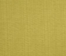 0769342 01528 – Pear – Trend Fabric