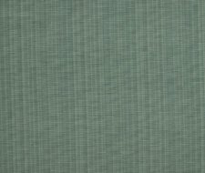 0769348 01528 – Teal – Trend Fabric